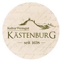 KulturWeingut Kästenburg seit 1638