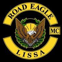 Road Eagles Mc Lissa