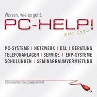 PC-HELP GmbH