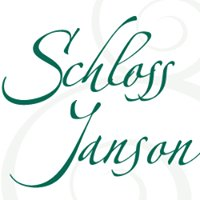 Schloss Janson