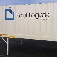 Paul Logistik Gmbh