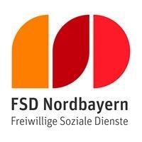 Freiwillige Soziale Dienste Nordbayern