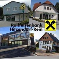 Raiffeisen Steiermark
