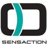 SensAction AG