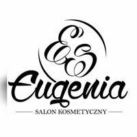 """Salon Kosmetyczny """"Eugenia"""""""