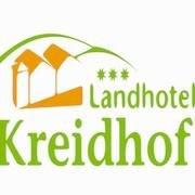Landhotel Kreidhof