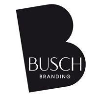 BUSCH Branding
