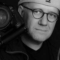 Mario Ratzel Cityfotostudio Neuburg