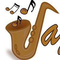 Jazzbäckerei