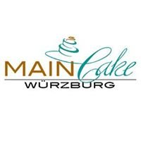 MainCake Würzburg
