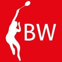 Badminton Wales