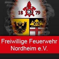 Freiwillige Feuerwehr Nordheim