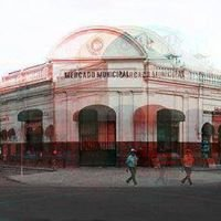 Patronato Proobras del Centro Històrico de Hermosillo