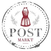 Postmarkt