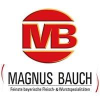 Metzgerei Magnus Bauch
