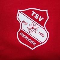 TSV-Moorenweis e.V.