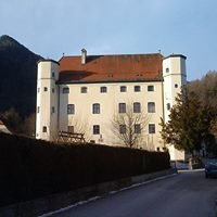 Franz von Sales-Heimvolksschule Niedernfels