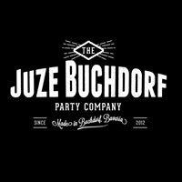 Öffentliches Juze Buchdorf
