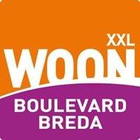 Woonboulevard Breda XXL