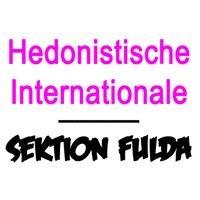 Hedonistische Internationale Fulda