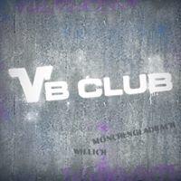 vb-club.de