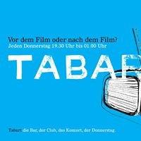 Tabart