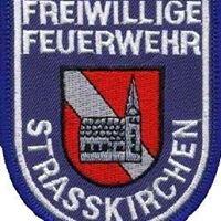 Feuerwehr Strasskirchen