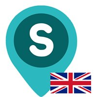 Streetspotr UK