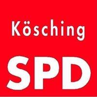 SPD Kösching