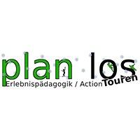 plan los - Touren