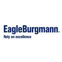 EagleBurgmann Deutschland