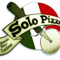 Solo Pizza