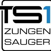 TS1 - Zungensauger