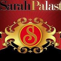 Sarah Palast Ottobrunn/München Eventsaal