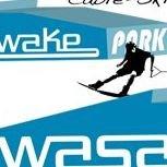 Wasa Wake Park