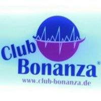 Club Bonanza