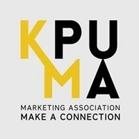 KPU Marketing Association