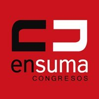 Ensuma Congresos