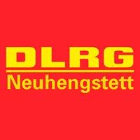 DLRG Ortsgruppe Neuhengstett