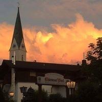 Chiemseewirt Gollenshausen