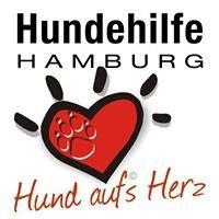 Hundehilfe Hamburg