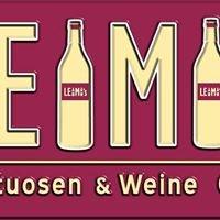 Leimi's Spirituosen & Weine GmbH