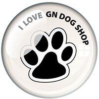 GN DOG SHOP