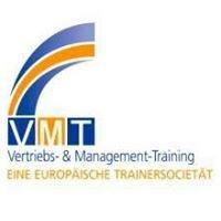 VMT Vertriebs-& Management Training