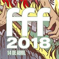 Festivalfff - Pagina Oficial