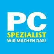 PC-Spezialist Heilbronn