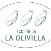 Ecológica LaOlivilla