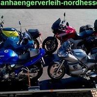 Anhängerverleih-Nordhessen
