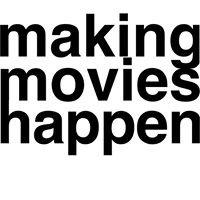 makingmovieshappen