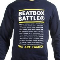 BeatboxShop